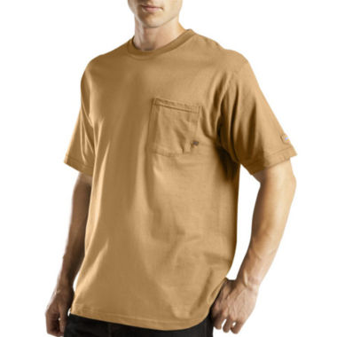 jcpenney.com | Dickies® Short-Sleeve Performance T-Shirt