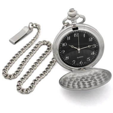jcpenney.com | Engravable Pocket Watch