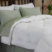 Pacific Coast® Cuddle Down Comforter