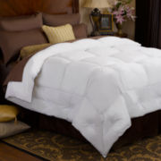 Pacific Coast® Grand SuperLoft™ Down Comforter