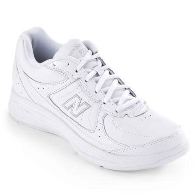 266ec9e98660 New Balance® 577 Womens Walking Shoes - JCPenney