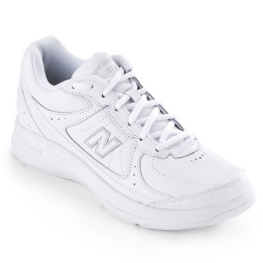 jcpenney.com | New Balance® 577 Womens Walking Shoes