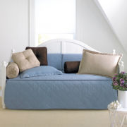 jcp home™ Cotton Classics Daybed Cover & Accessories