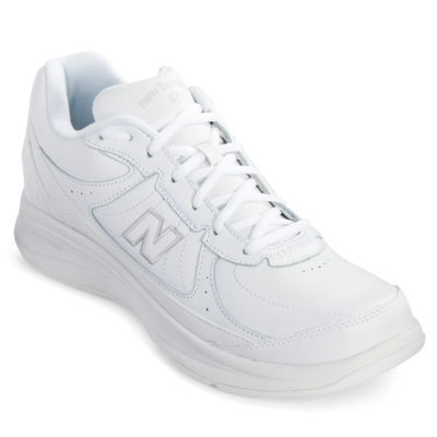 2dc975c5c28bf New Balance 577 Mens Walking Shoes JCPenney