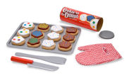 Melissa & Doug® Slice & Bake Cookie Set