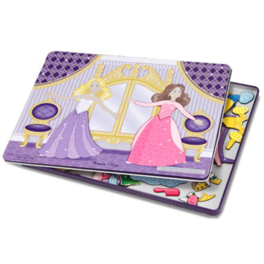 jcpenney.com | Melissa & Doug® Dance All Night Princess Kit