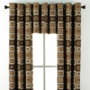Studio™ Standard Squares Window Treatments