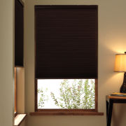 JCPenney Home™ Custom Mirage Blackout Cordless Cellular Shade