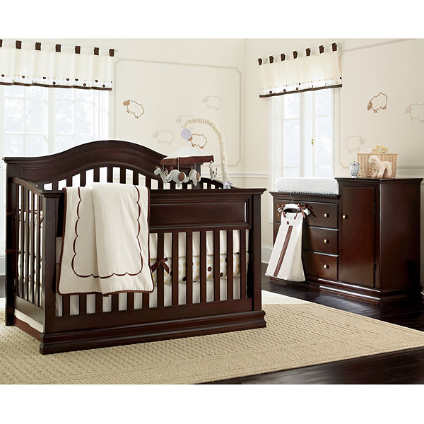 savanna tori baby furniture