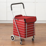 Polder® Liner for Shopping Cart