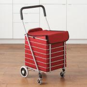 Polder® Liner for Shopping Cart