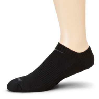 jcpenney.com | Nike® 3-pk. Dri-FIT No-Show Socks - Big & Tall