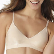 Barely There® ComfortFlex Fit® Wirefree Bra - 4085