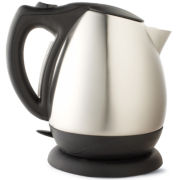 Hamilton Beach® Stainless Steel Electric Kettle