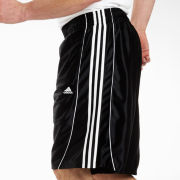 adidas® Repetition Sports Shorts