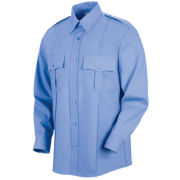 Horace Small SP36 Long Sleeve Sentinel Upgraded Shirt-Big & Tall