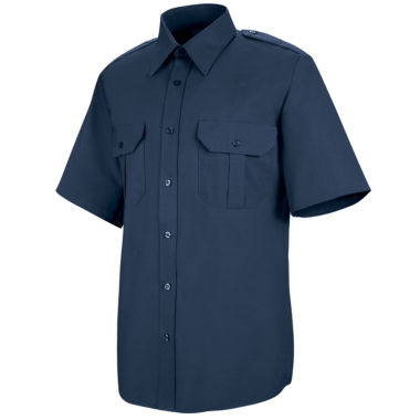 jcpenney.com | Horace Small SP66 Short-Sleeve Sentinel Basic Security Shirt