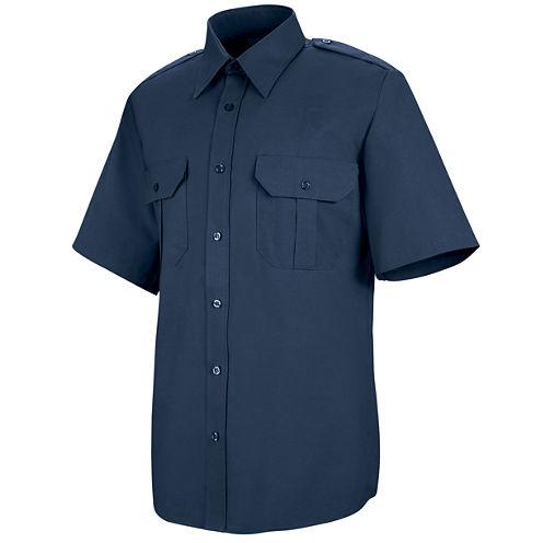 Horace Small SP66 Short-Sleeve Sentinel Basic Security Shirt