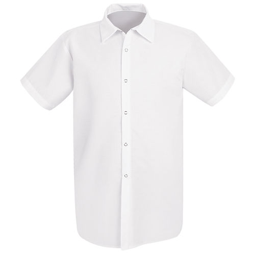 Chef Designs® Long Cook Shirt