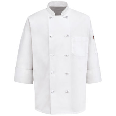 jcpenney.com | Chef Designs® Executive Chef Coat