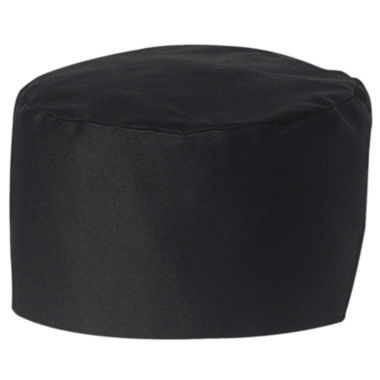 jcpenney.com | Chef Designs® Skull Cap