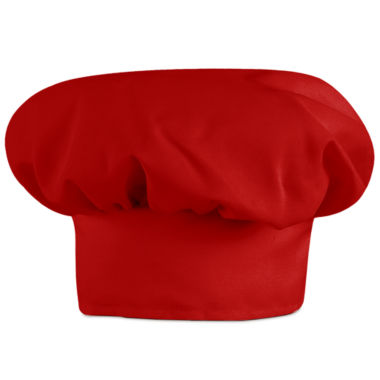 jcpenney.com | Chef Designs® Chef Hat
