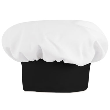 jcpenney.com | Chef Designs® Tall Chef Hat