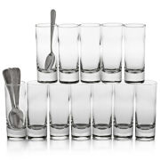 Libbey® 25-pc. Parfait Mini Glassware Set