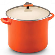 Rachael Ray® 16-qt. Stock Pot