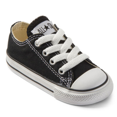 68ed2ef4aae7 Converse Chuck Taylor All Star Unisex Sneakers - Toddler
