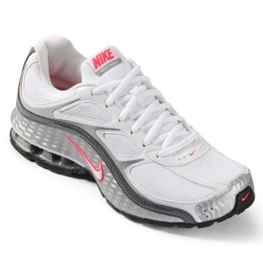 jcpenney.com | Nike® Reax Run Womens Running Shoes