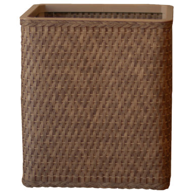 jcpenney.com | Harmony Rectangle Wastebasket