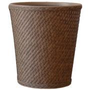 Wastebasket, Harmony Round