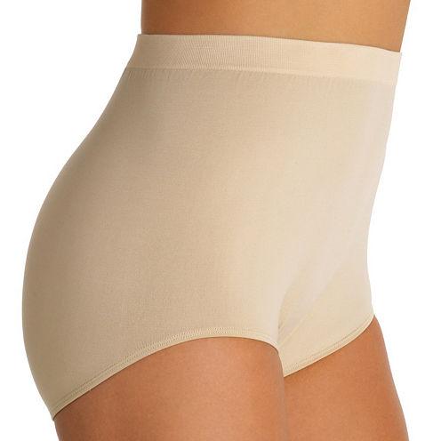 Vanity Fair®Nylon Underwear, Brief - 13083