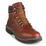 Wolverine® MultiShox Contour Mens Work Boots