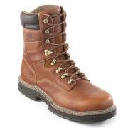 Wolverine® Mens MultiShox Contour Welt Work Boots