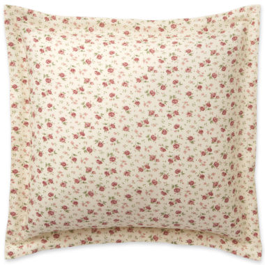 jcpenney.com | Home Expressions™ Lynette Euro Sham