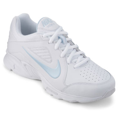 jcpenney.com | Nike® View III Womens Walking Shoes