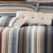 Retro Chic Decorative Pillows