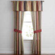 Jewel Retro Chic Window Coverings