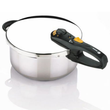 jcpenney.com | Fagor® Duo Pressure Cooker