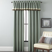 Studio™ Belle Harbor Window Coverings