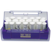 Hot Tools® 20-pc. Hairsetter Rollers