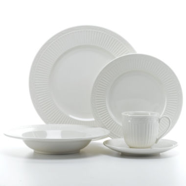 jcpenney.com | Mikasa® Italian Countryside 5-pc. Place Setting