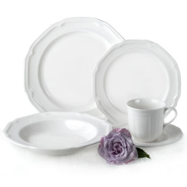 jcpenney.com | Mikasa® Antique White Collection