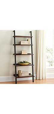 jcpenney.com | Ladder Bookcase