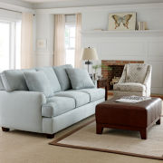 Danbury Furniture Collection