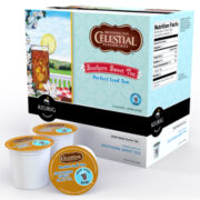 K-Cup® 18-ct. Southern Sweet Tea Pack