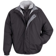 Red Kap® Systems Jacket–Big & Tall