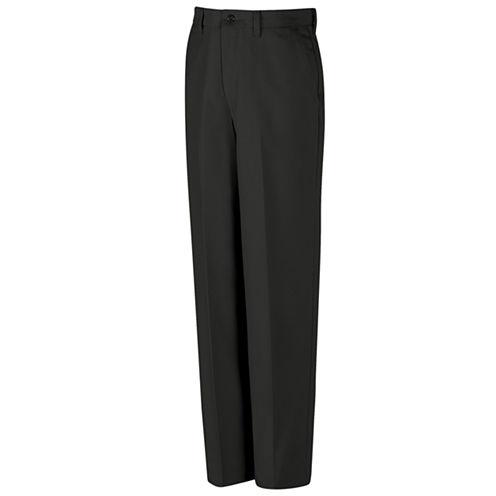 Red Kap® PT10 Red-E-Prest Work Pants